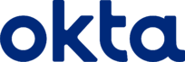 Okta Logo PNG