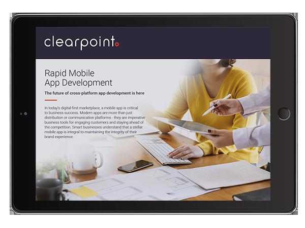 mobile_app_tablet